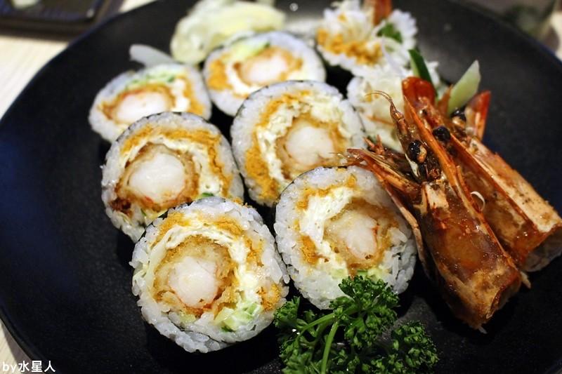 26272801902 34b0b6af97 b - 熱血採訪 | 台中北屯【雲鳥日式料理】生意好好的平價日本料理