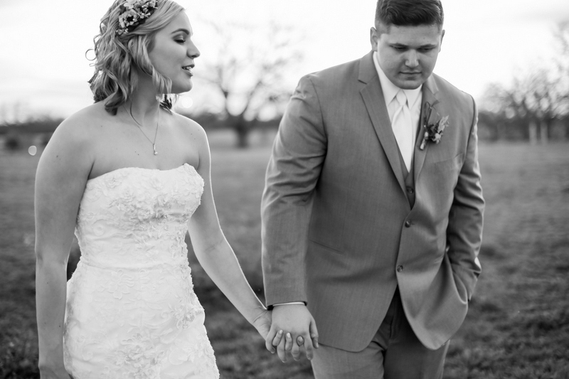 patrick&sarah'sweddingmarch4,2016-0280