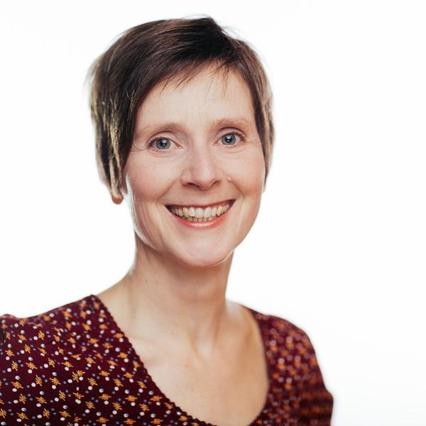 Stephanie Riemenschneider