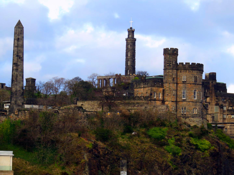 Ruta por Escocia en 4 días escocia en 4 días - 26370067620 d441229c04 o - Visitar Escocia en 4 días
