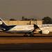 Small photo of Aeromexico | B787-8 Dreamliner | N961AM