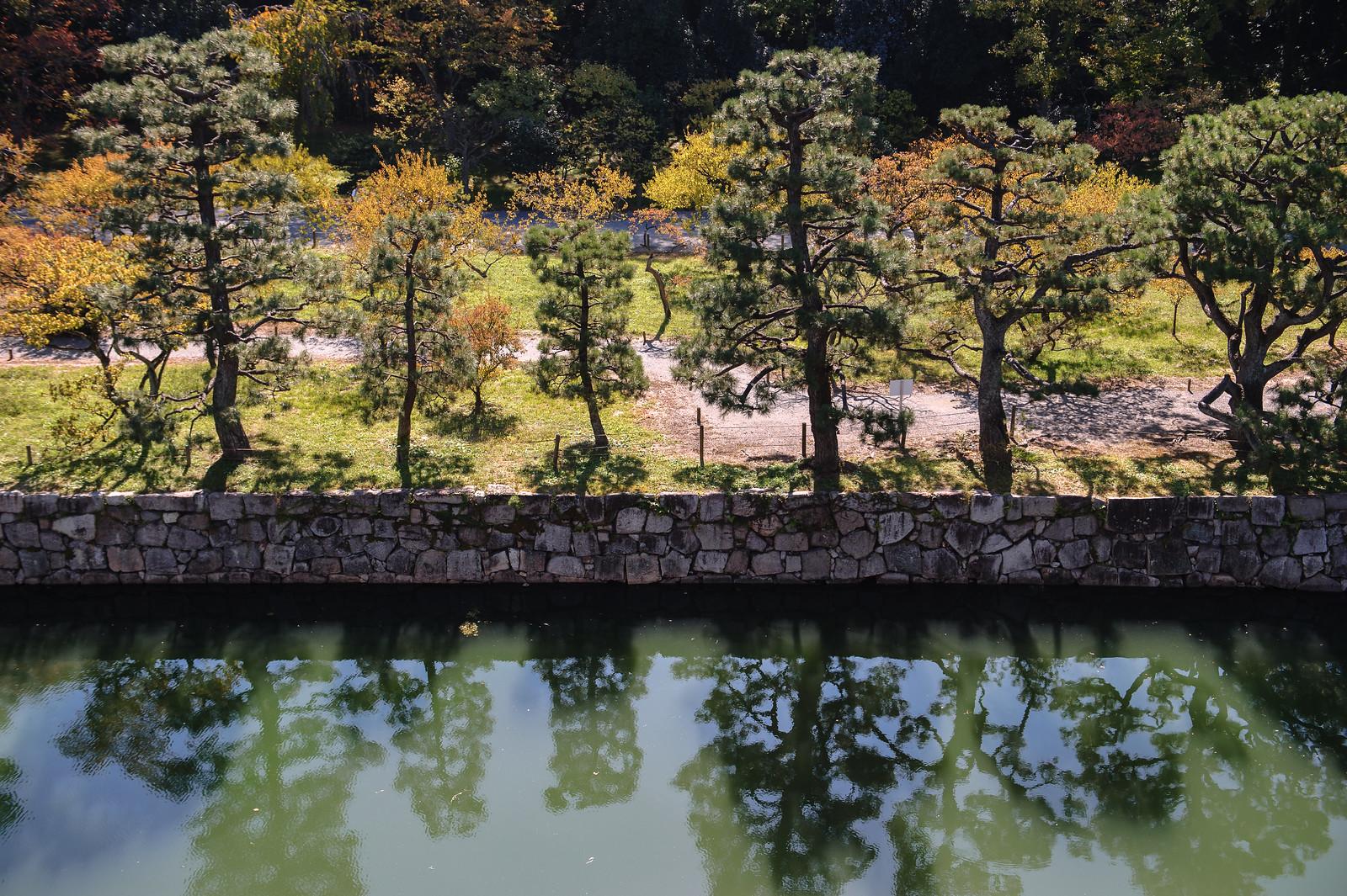 2015VQ@Kyoto-110
