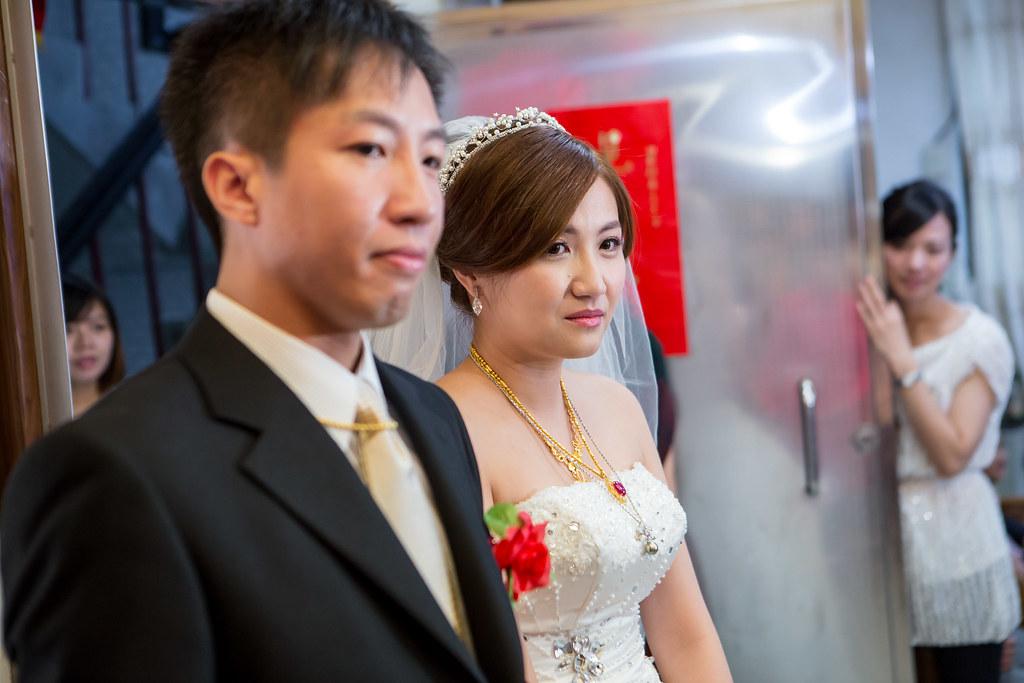 迎娶儀式精選-84