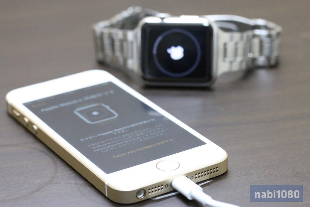 iPhone SE14