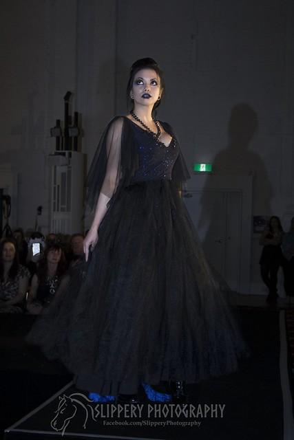M.A.D Fashion (46)