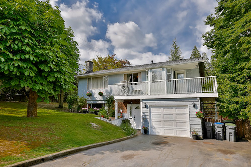 Storyboard of 2051 Pooley Avenue, Port Coquitlam