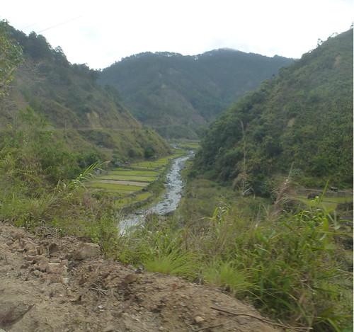 P16-Luzon-Bontoc-Banaue-route(13)
