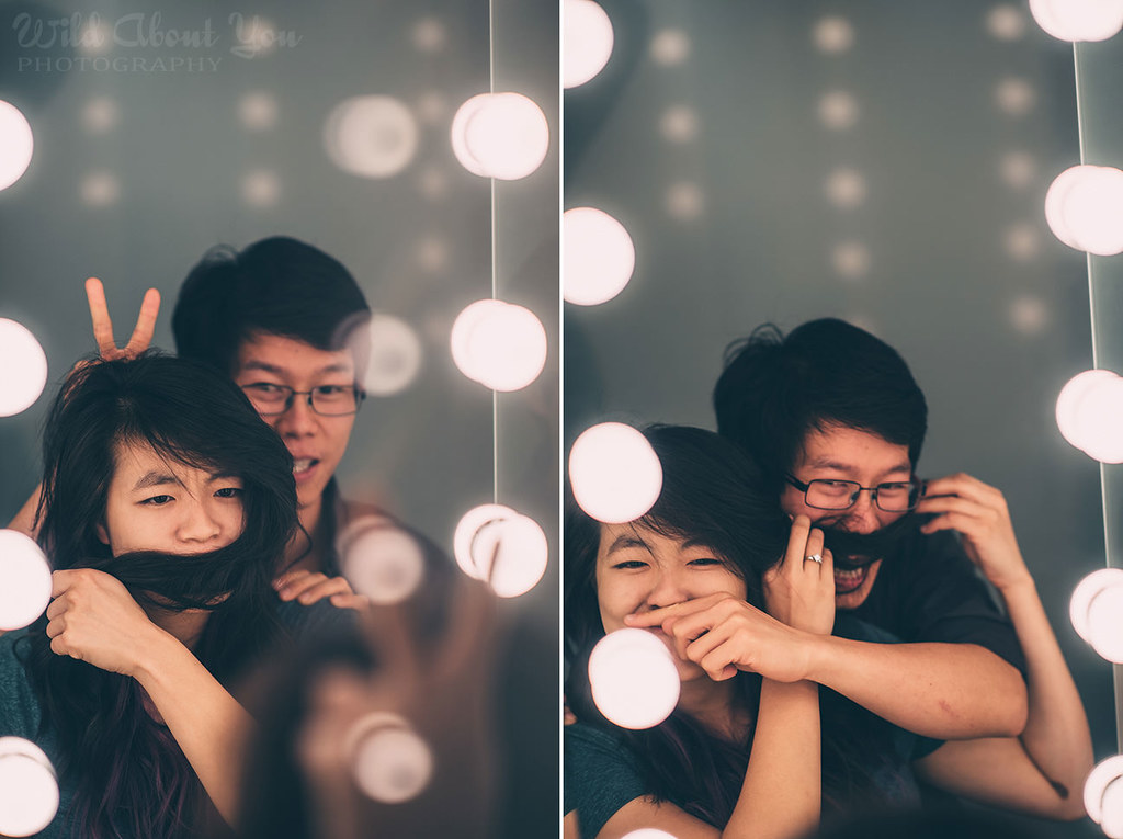 japan-prewedding25