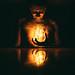 Universum. by Martin Neuhof | martin-neuhof.com