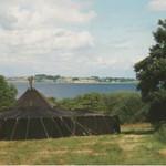 Zeltlager Åbenrå 1996