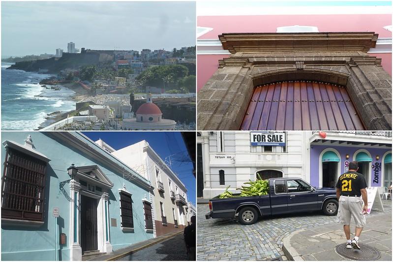 San Juan (13