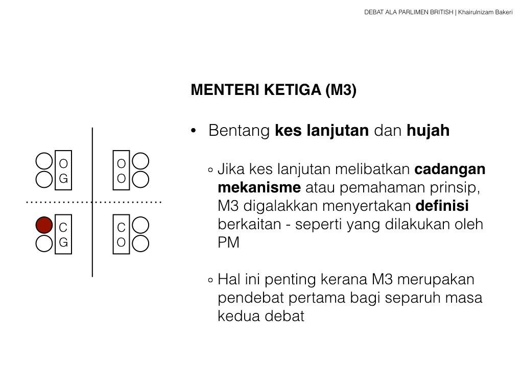 TAKLIMAT DEBAT BP.015