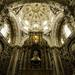 Lady Chapel in Puebla by Lawrence OP