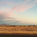 Eastern Arizona from the highway by emdot