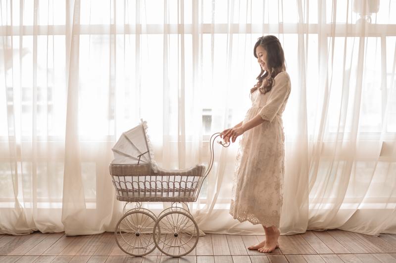 小勇, 不犀利人妻.Cecile, 台北孕婦寫真, 孕婦, 孕婦寫真, 推薦, 親子寫真-002