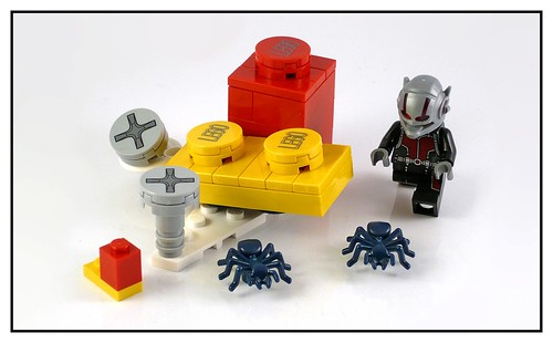 LEGO Marvel 76039 Ant-Man Final Battle04