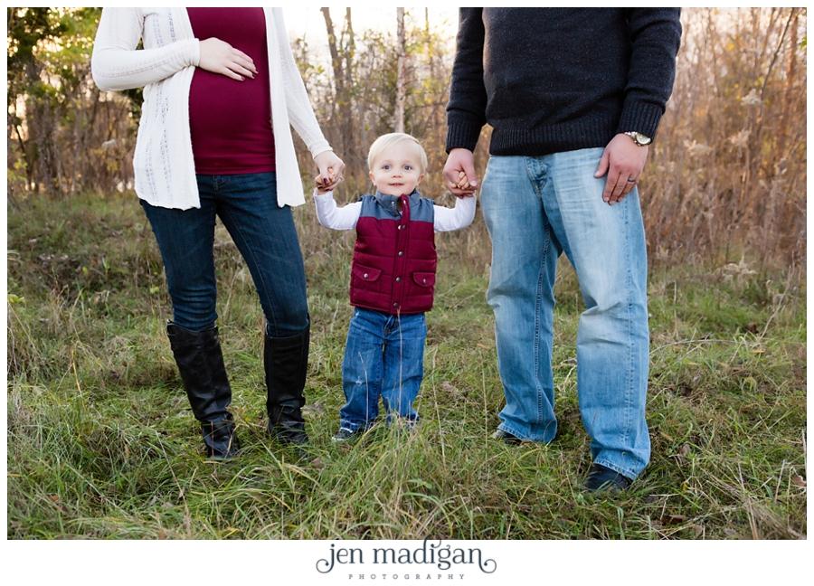 kristen-maternity-5