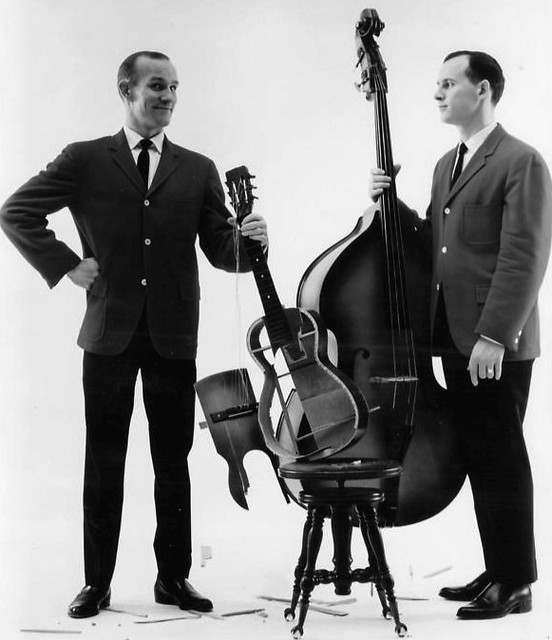 Smothers_brothers_1965
