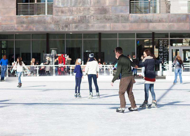 IceSkatingUtah2015-34