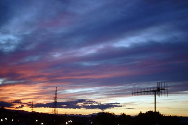 Photo:DSC00137c2 By haru__q