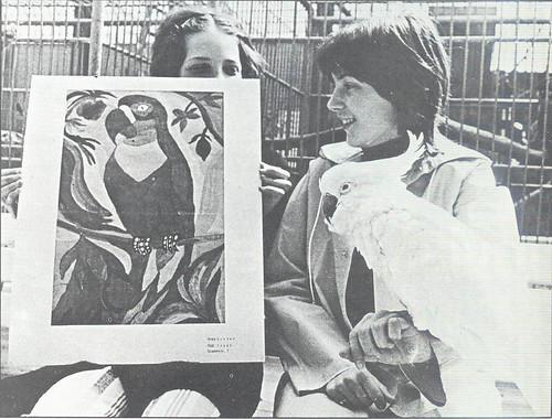 Modas e Bordados, No. 3199, Maio 30 1973 - 3b