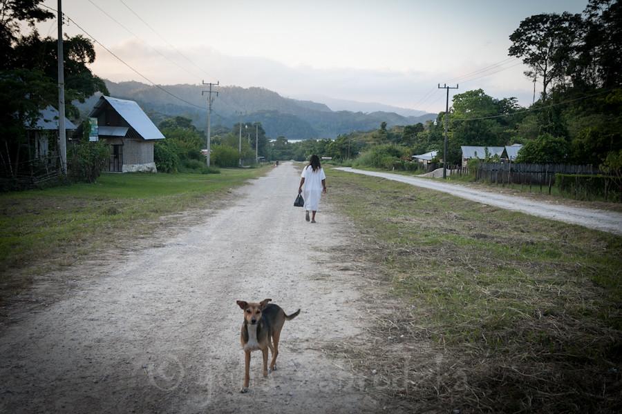 Laguna naha chiapas mexico tripcarta for Villas naha cancun