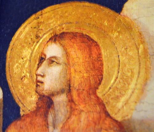 Maddalena (Giotto - Milano)