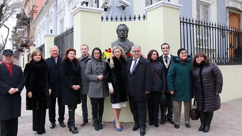 Ziua_Culturii_Romane_la_Odesa_15_01_2016