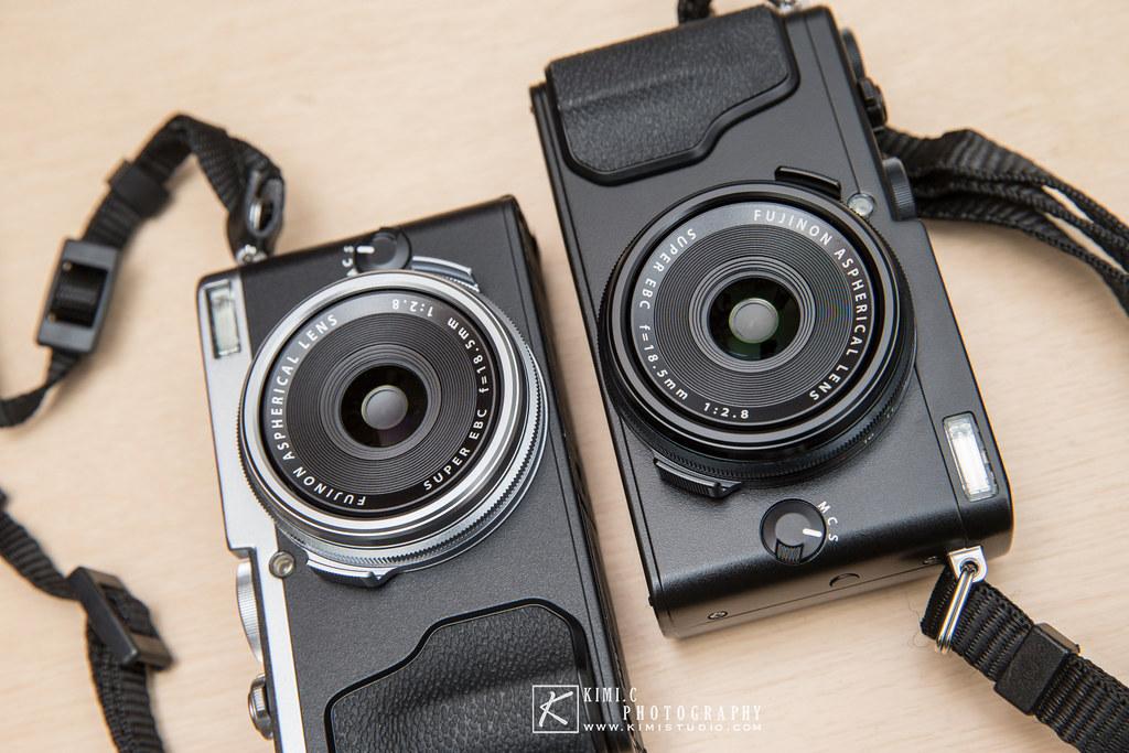 2016.02.06 Fujifilm X70-043