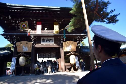 Hatsumode Meijijingu_02