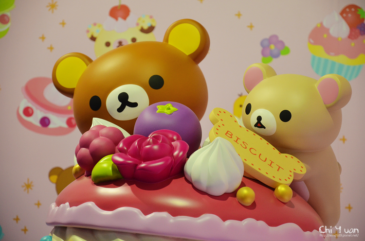 拉拉熊的甜蜜時光特展26.jpg