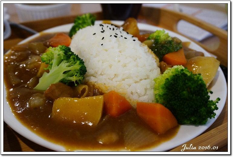 巧嗑午餐 (2)