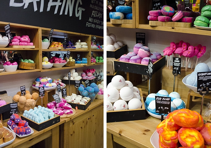 Lush_Valentines_Collection_UK