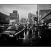 Tokyo - Shinjuku by Punkrocker*