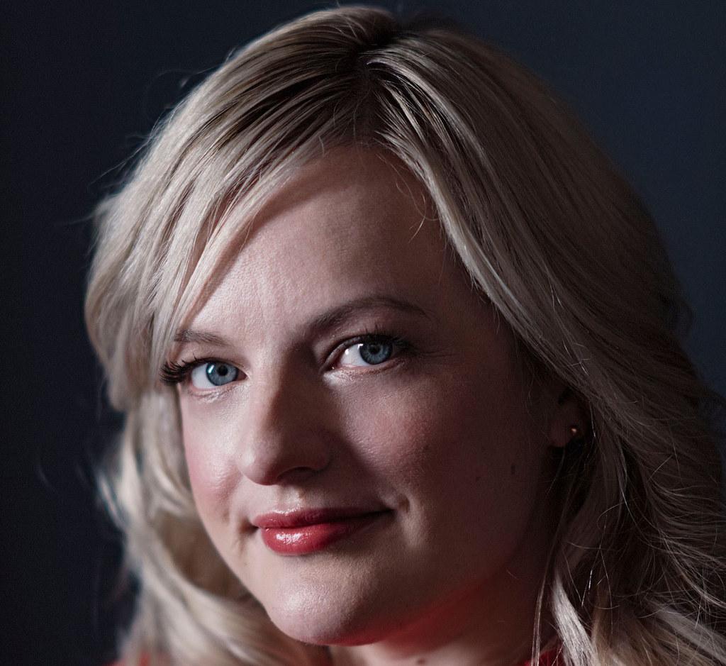 Элизабет Мосс — Фотосессия для «The Free World» на «Sundance» 2016 – 24