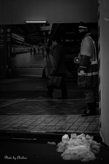 snap~Yokohama