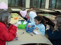 Junior Winter Camp '16 (97 of 152)