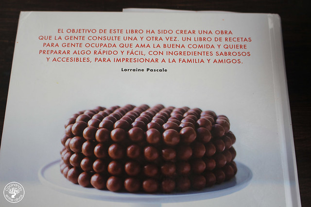 Ensalada Cesar con langostinos www.cocinandoentreolivos.com (20)