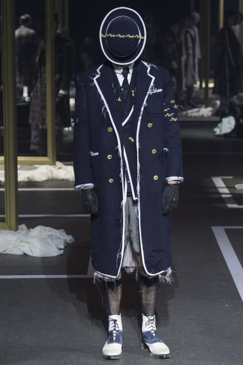 thom-browne-fw16-paris-25