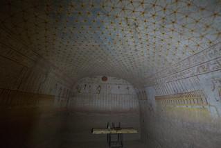 Image of El Kurru near Marawī. sd northern soudan