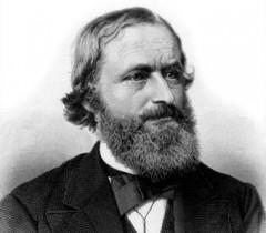 Gottlieb-Sigismund-Kirchhof