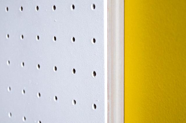 diy-planera-plywood-08