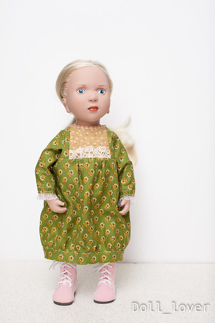 Doll clothes by Doll_lover-5-2