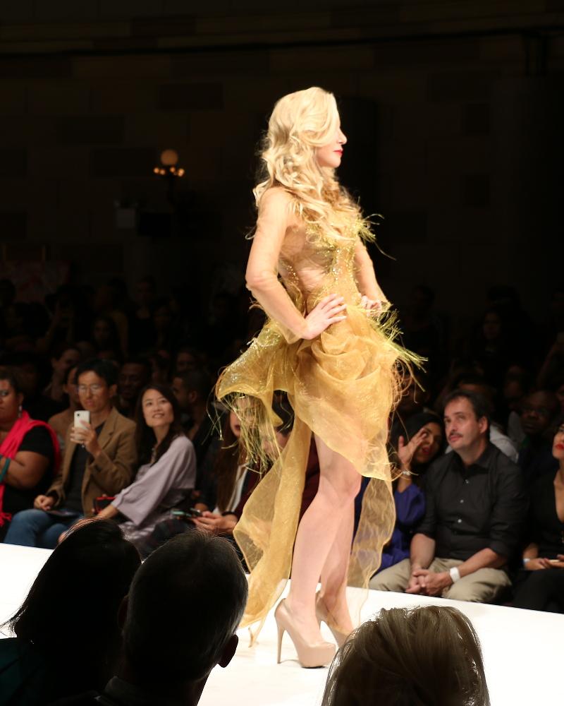 quynh-paris-style-fashion-week-new-york-14