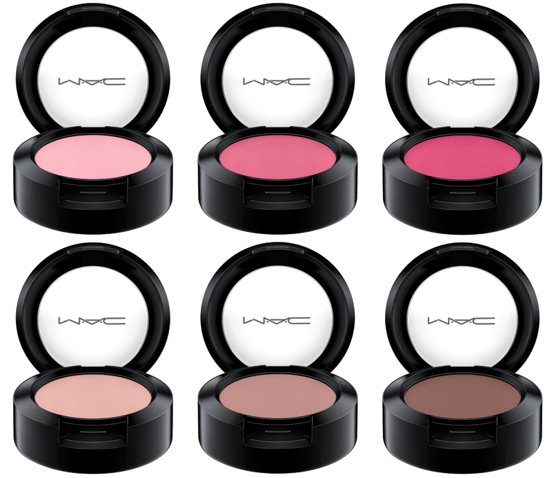 FLAMINGO PARK Eye Shadow