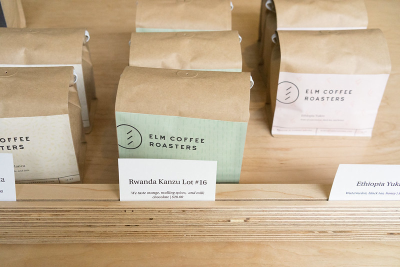 elmcoffeeroaster-12