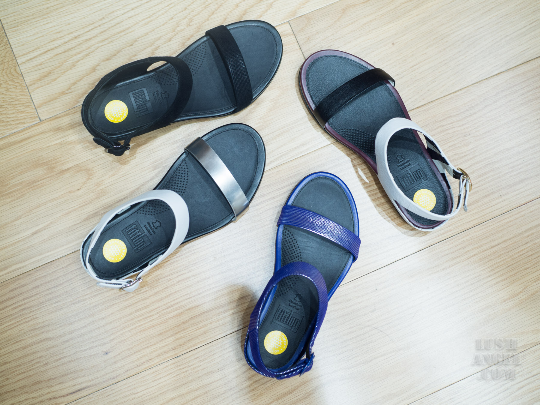 30570117e Fitflops Factory Shop Cape Town - Avanti Court Primary School