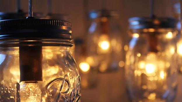 lampara-vidrio