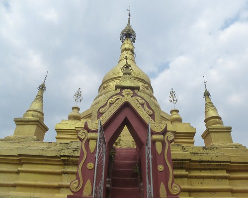 M16-Kyaukme-Temple (5)