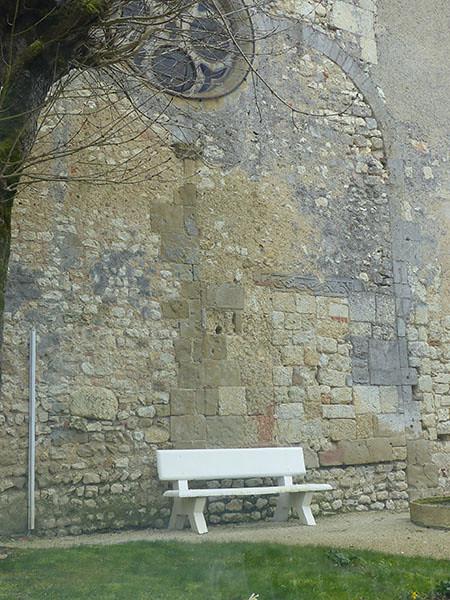 castelnau barbarens 1